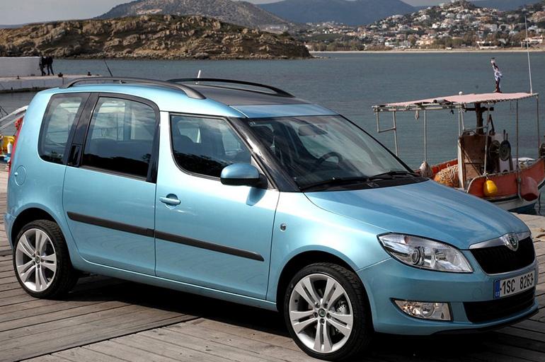 Fiat Doblo 2020: технические характеристики, комплектация ...